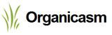 organicasm