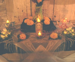dod-altar-lit2.jpg