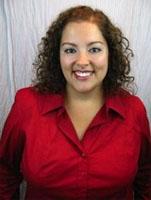 Valerie Farris, attorney
