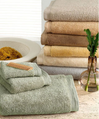Haven by Hotel Collection (image courtesy of Macys.com)