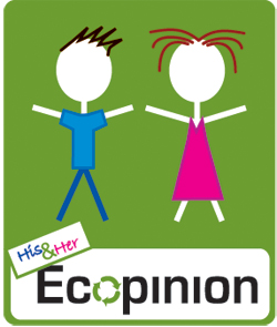 ecopinionweb