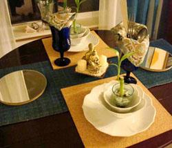 buddha-table