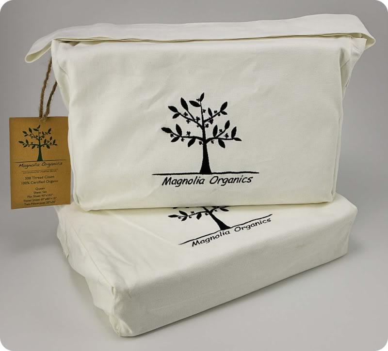 Handmade Cloth Bags Online